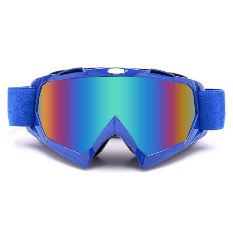 KH1618LG Goggles