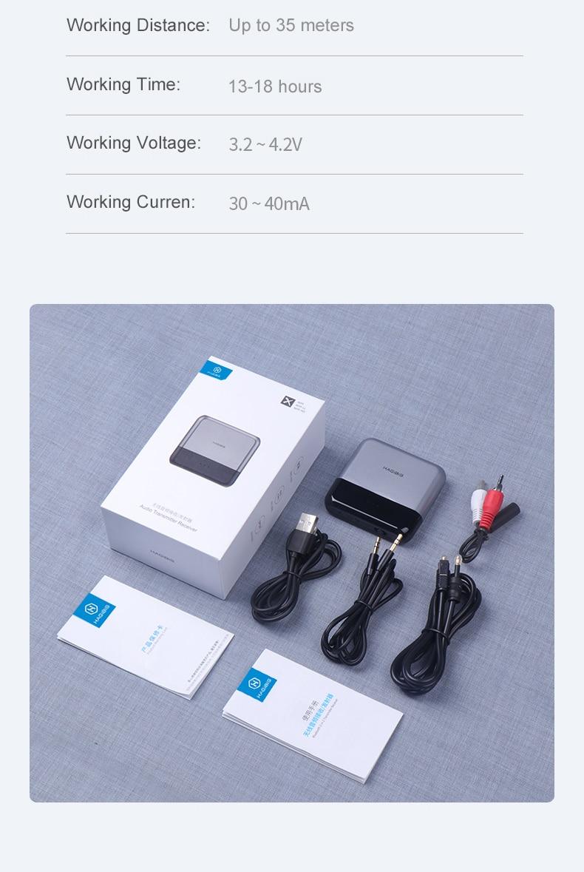 Bluetooth-Transmitter_18
