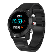 Smart Watch Men Waterproof Bluetooth Smartwatch Heart Rate Fitness Tracker Sports Wristband S10 Bracelet.