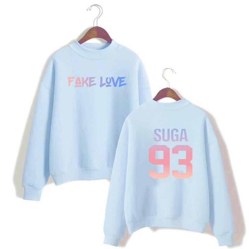 Koren kpop, пуленепробиваемый, для мальчиков, скаутов, Suga93, толстовка, толстовка, хип-хоп, высокое качество, коллекция одежды, EDM, унисекс