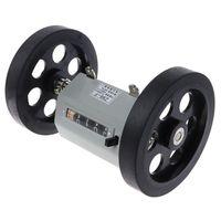 Z96-F 기계 길이 카운터 미터 카운터 롤링 휠 1-9999.9M