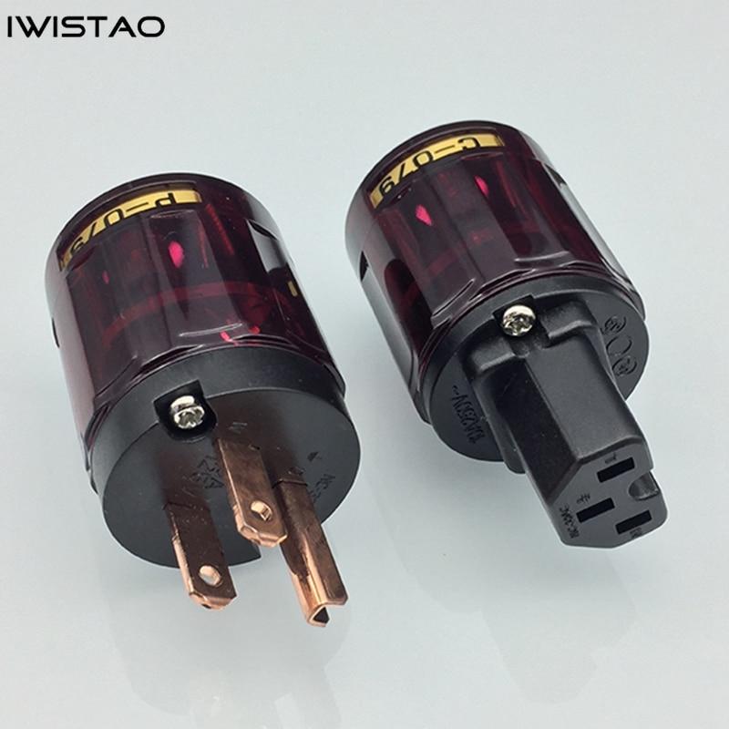 WHFAC-PST079(18)l3