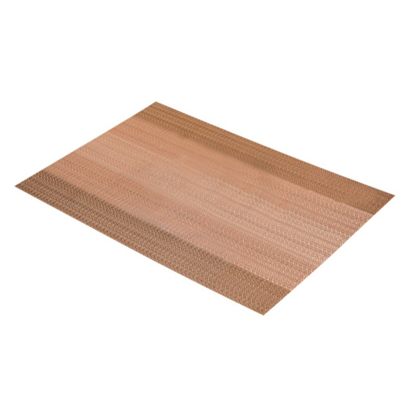 Коврик для обеденного стола, противоскользящий теплоизоляционный коврик, моющиеся коврики для кофе, термостойкие кухонные столы для обеде... - 3