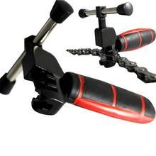 1pcs Mini Bicycle Cycling Steel Chain Breaker Splitter Cutter Remover Tool Repair Bike Pin Device