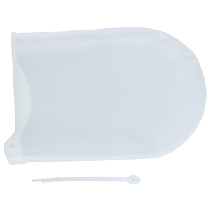 Кондитерские блендеры инструменты для приготовления печенья Мягкие силиконовые консервные мешочки для разминания теста для смешивания муки Кухонные гаджеты аксессуары