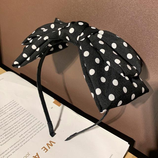 Купить oaoleer аксессуары для волос женщин модные шифоновые ленты в картинки цена