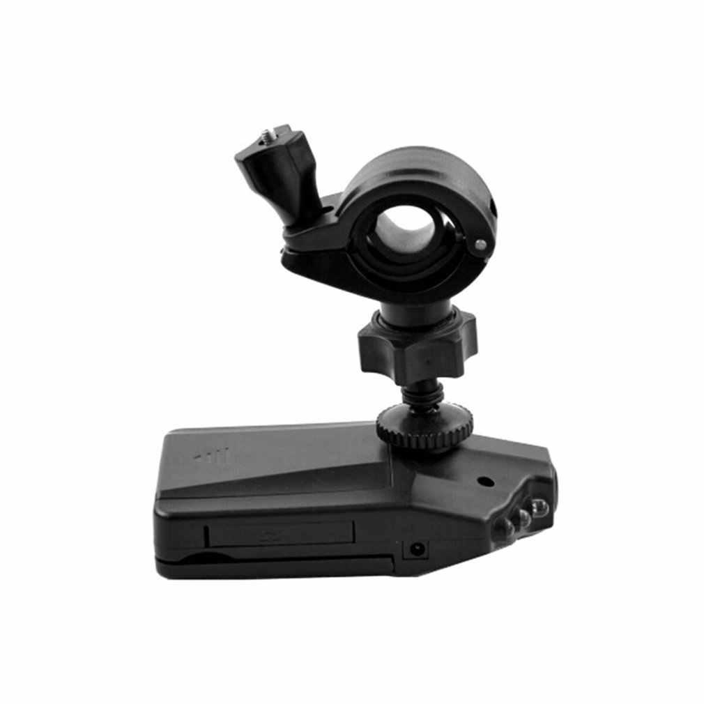 Универсальный держатель для Руля Мотоцикла с креплением на штатив и винтом для GoPro HERO5/HERO4 Session