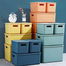 Органайзер для хранения коробка корзина ванной кухонный стол