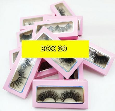 box20