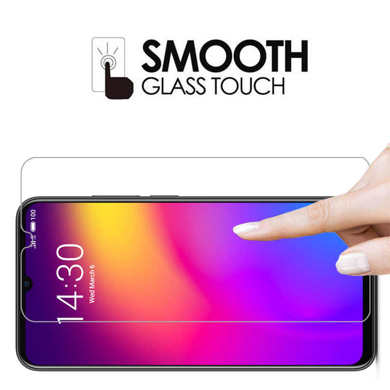 Pokrowiec na meizu note 8 9x8 v8 pro pokrowiec ochronne szkło hartowane na ekran na maisie nie note8 note9 x 8 v 8x8 v v8pro telefon coque
