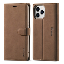 Luxury Leather Wallet Phone Case for IPhone 12 11 Pro XS Max XR 6 7 8 Plus with Hand Bag