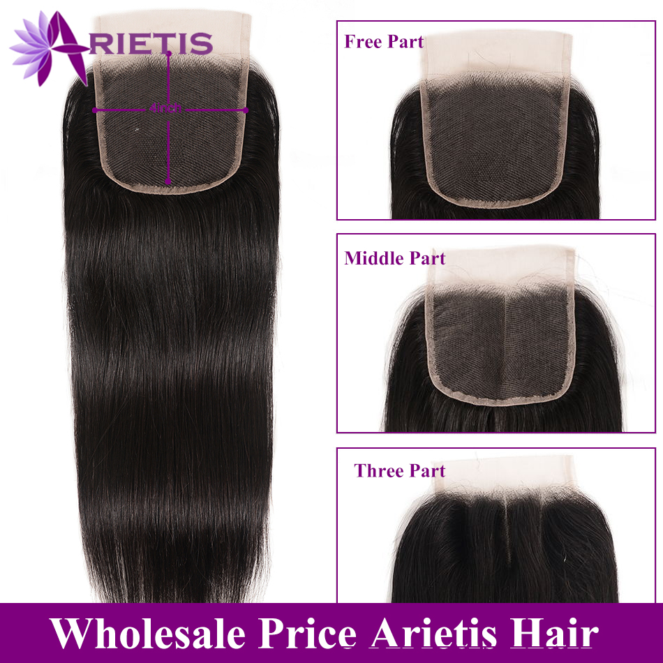 Arietis Hair Indian 4