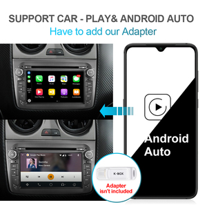 Image 5 - Isudar PX6 1 Din Android 10 Car Multimedia Player For Alfa Romeo Mito 2008  CANBUS Auto Radio Hexa Core Video DVD GPS System DVR