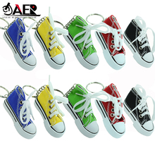 Keychain Shoes Kickstand-Stand Side-Tripod Motorcycle-Side Mini 10PCS Bicycle-Foot-Support