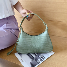 New Tote Bags For Women Vintage Handbag Soft Leather Shoulde