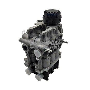 Spare Parts for Scania Trucks, SCE 1453164, Solenoid Valve