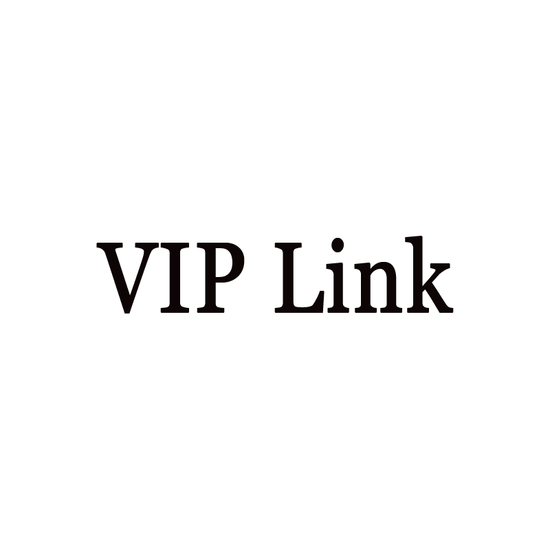 VIP LINK Nano Magic Tape(China)