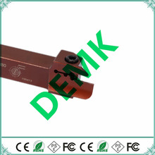 Mechanical-Lathe End-Face-Groove-Cutter MGMN200 Steel MGHH216R Spring for 2mm Large-Range