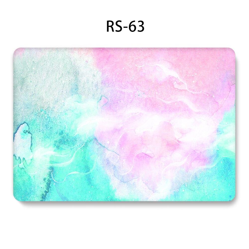 RS-63