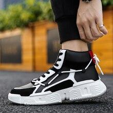 Мужская прогулочная обувь React ACE 2, кроссовки на платформе для спорта на открытом воздухе, максимальный размер 44, Европейский дизайн, 700 кроссовки