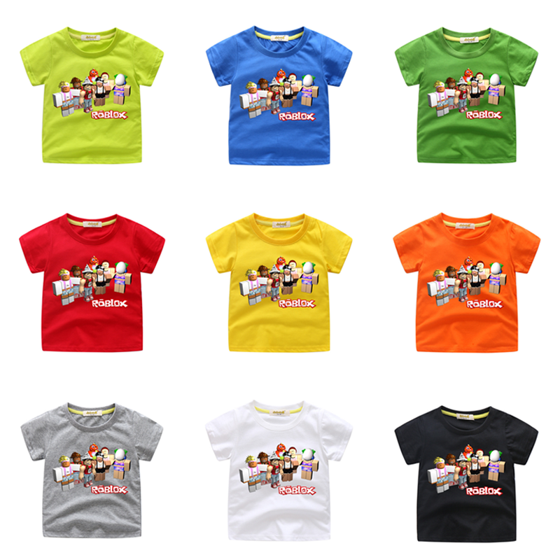 3-14Y Running T-Shirt Short Sleeve Clothes Boys T-Shirt Summer Kids Sport Tops Teen Children Clothing Baby Boys