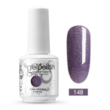 O.R.I Gel Nail Art Polish Led UV Colors Vernis Semi Permanent Hybrid Set Soak Off Varnish