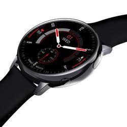 LEMFO SG2 Smart Watch Men Women upgrad verions of S20 ECG 360*360 Full HD Round Touch Screen IP68 Waterproof Smartwatch