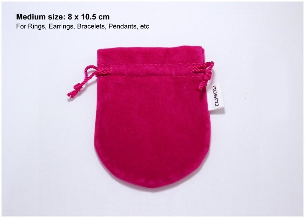 velvet pouch 04