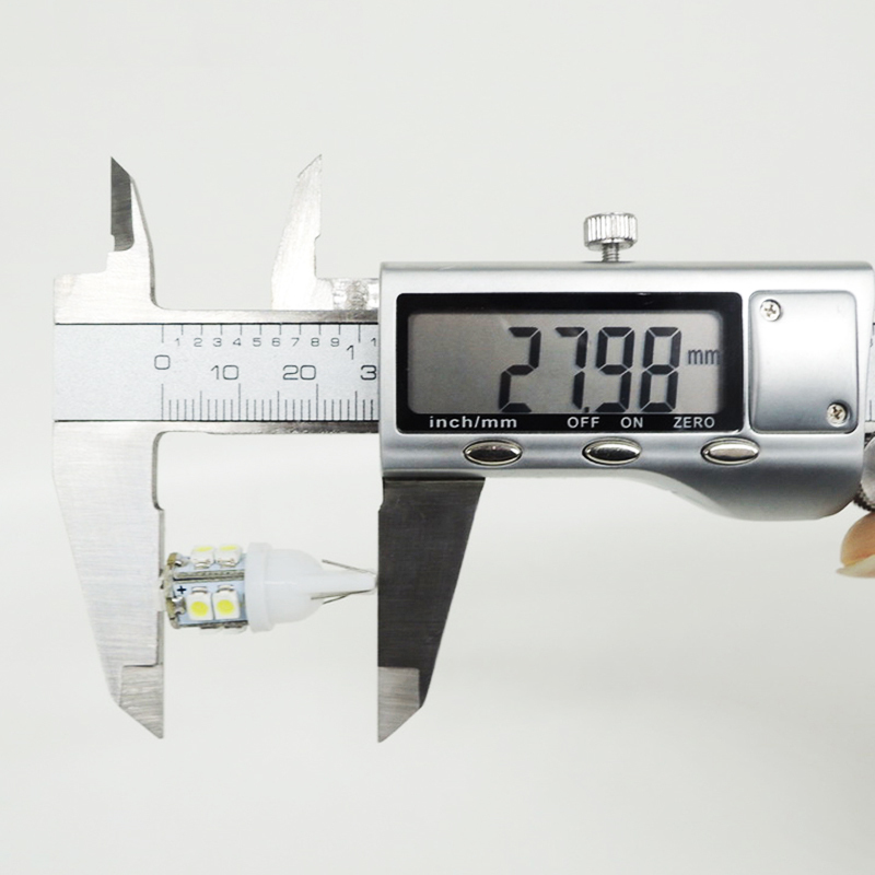 LAMEZIA 0-150mm Digital Stainless Steel Caliper Electronic Pachymeter Precision Metric Conversation Pachometer Tools