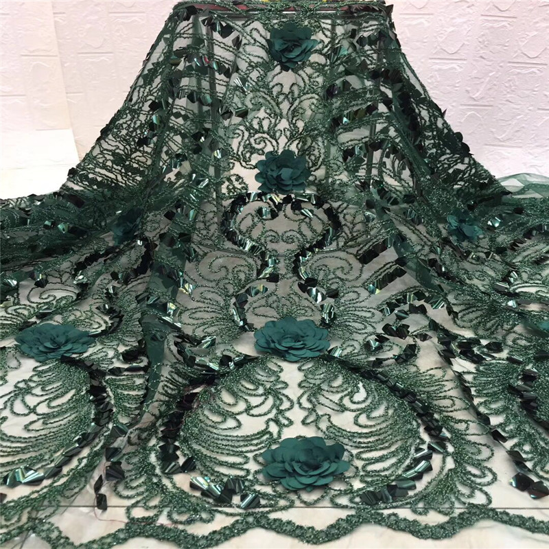 african lace fabric (49)