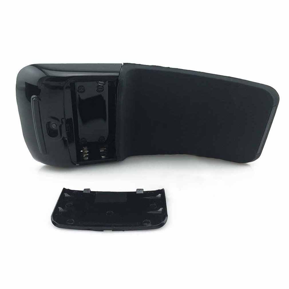 Bluetooth Gấp Chuột Cho Microsoft Arc Touch Thế Hệ 2 Chuột Bluetooth Có Thể Gập Lại Để Vòng Cung Cảm Ứng USB 2.4G Không Dây Chuột