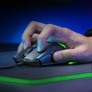 Image 5 - Razer Viper Mini Gaming Mouse 61g Ultra lightweight Design CHROMA RGB Light 8500 DPI Optail Sensor Mice