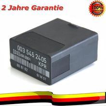 Реле топливного насоса AP02 0025455205 0035451705 0035452405 для Mercedes-Benz 190E 260E 300E 300TE 300SE 300CE