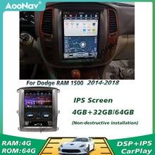 Autoradio GPS Stereo 2 Din schermo verticale per Lexus LS470 TOYOTA Land Cruiser 100 LC100 2003-2007 lettore multimediale Video