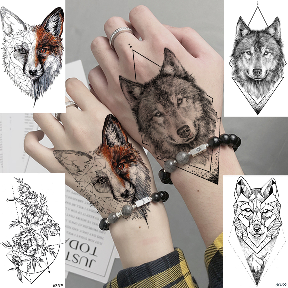 Top 9 Most Popular Animal Body Painting Ideas And Get Free Shipping A900