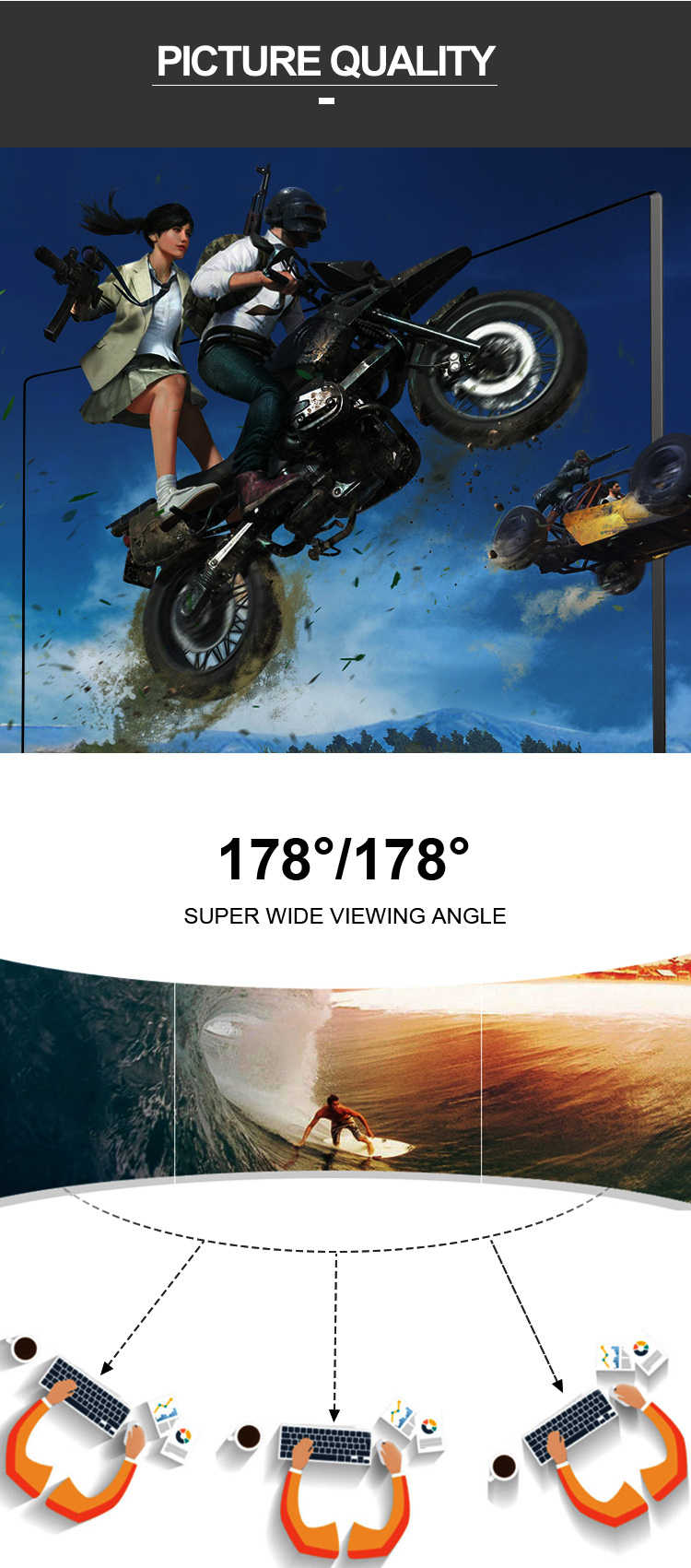 de11-11
