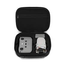 Drone Remote Controller Box Voor Dji Mavic Mini 2 Draagbare Handtas Opbergtas Draagtas Voor Dji Mini 2 Accessoires