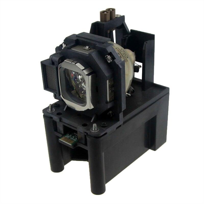 ET-LAF100/ET-LAP770 Projector Lamp For Panasonic PT-F300NTEA PT-F300NTU PT-F300U PT-F430 PT-FW100NT PT-F300EA PT-FW10 PT-PX980NT