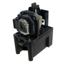 ET-LAF100/ET-LAP770 Projector Lamp For Panasonic PT-F300NTEA PT-F300NTU PT-F300U PT-F430 PT-FW100NT PT-F300EA PT-FW10 PT-PX980NT цены онлайн