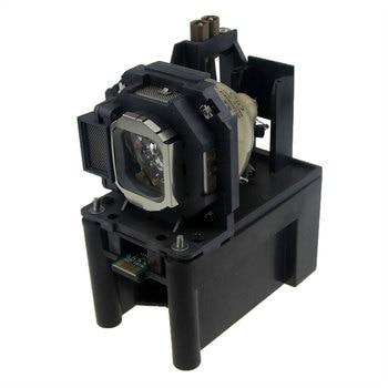 цена на ET-LAF100/ET-LAP770 Projector Lamp For Panasonic PT-F300NTEA PT-F300NTU PT-F300U PT-F430 PT-FW100NT PT-F300EA PT-FW10 PT-PX980NT