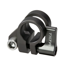 Image 4 - Tilta GH هيكل قفصي الشكل للكاميرا ملحق لباناسونيك LUMIX GH4 GH5 GH5S dslr تلاعب علوي مقبض اللوح HDMI حامل مشابك كابل الطاقة