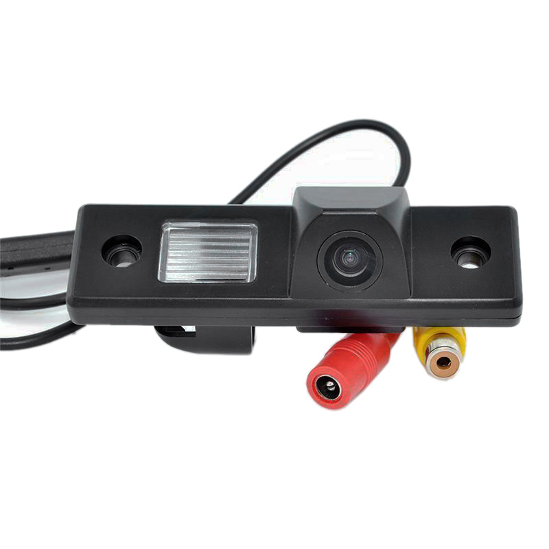Special Car Rear View Reverse Backup CCD Camera Rearview Parking For Chevrolet Epica/Lova/Aveo/Captiva/Cruze/Lacetti