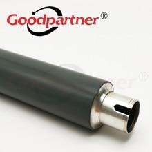 2 шт., тепловой ролик FK3130 для Kyocera FS 4100, 4200, 4300 DN, ECOSYS M3550, M3560, P3045, P3050, P3055, P3060