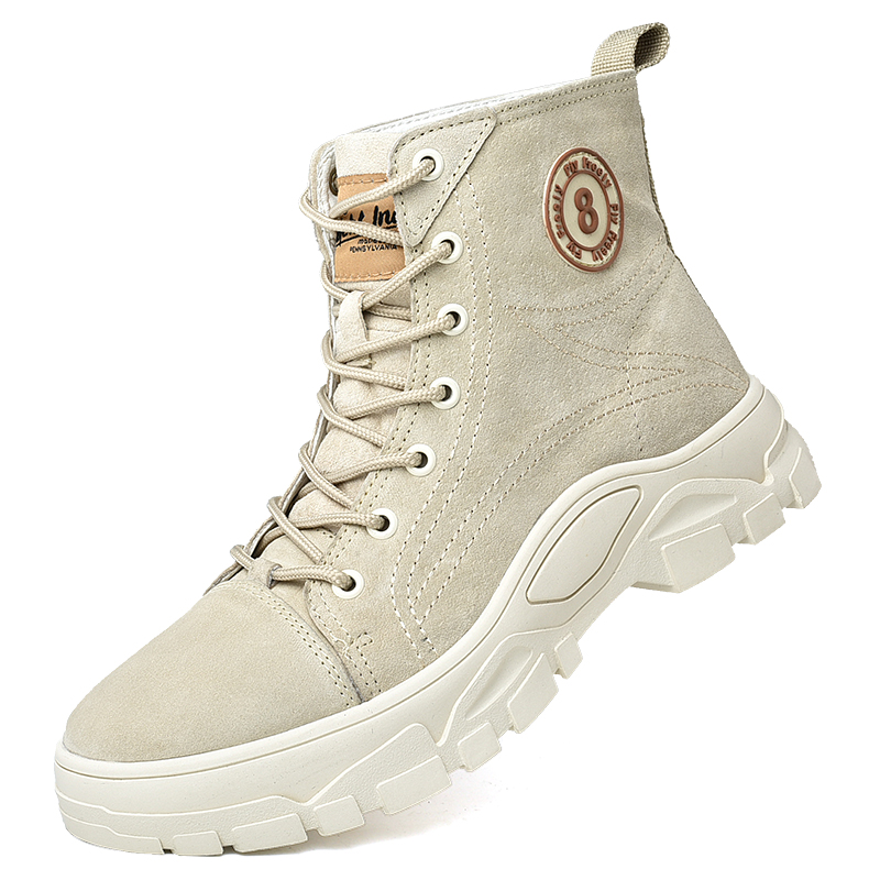 Новинка 2019 года; Ботинки martin; зимние мужские ботинки; ботильоны на резиновой подошве; мужские кроссовки; повседневная обувь; уличные ботинки...