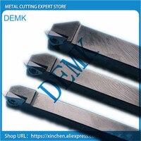 Cabeça imparcial de kttxr  tipo movente do cnc da caixa do eixo torno automático  ferramenta de gerencio da faca da linha de 10*10mm 12*12mm para ttx32r ou er 16 v|Ferr. torneam.| |  -