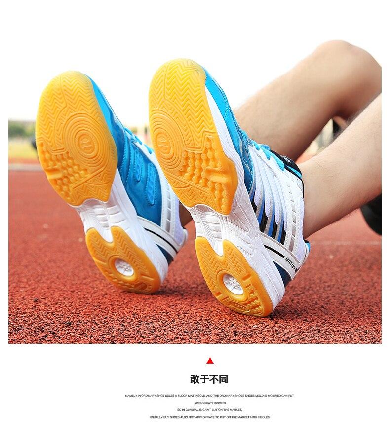 badminton tênis leve e confortável desgaste-resistente e