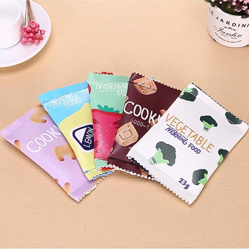 Change Purse Wallet-Holders Money-Bag Zipper Girl Mini Kids Women Candy for Gift Snacks