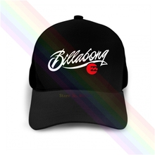 Billa Bong Diy Tige Kopfdruck-frauen Logo 2020 Neueste Schwarz Beliebte Baseball Kappe Hüte Unisex