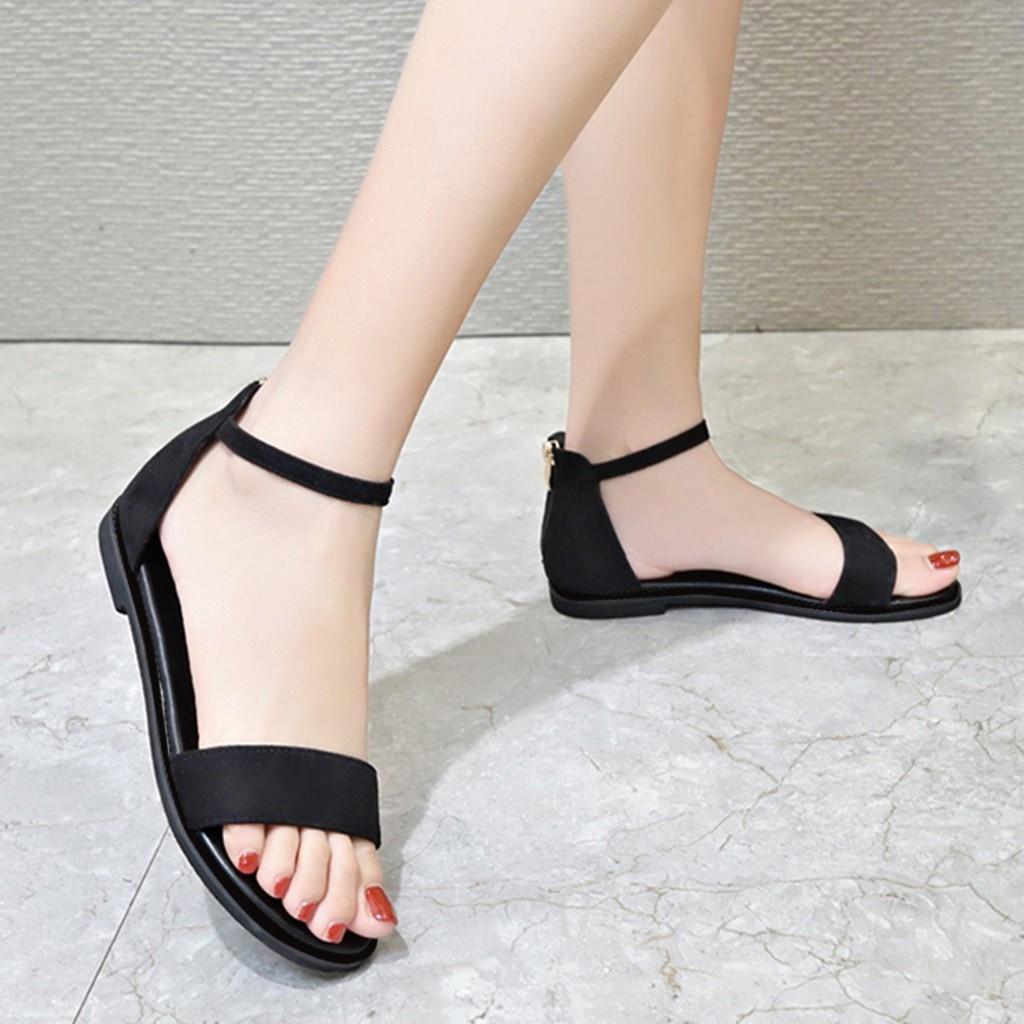 Women's Shoes Girls Casual Elegant