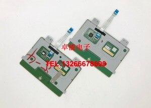 Image 2 - for LENOV /AS U S/H P/ DE L/ laptopLEN O V OIdeaPad  original U430 U430P touchpad mouse pad touchpad original